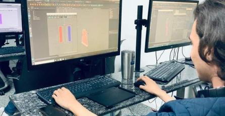 Pronto podrás estudiar una licenciatura de videojuegos en México
