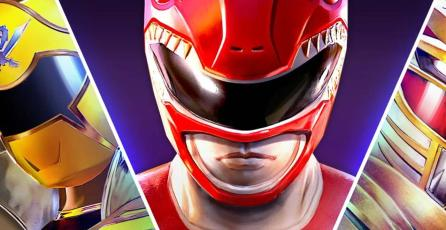 Xbox Game Pass: estos juegos llegaron hoy al servicio para Xbox One y PC