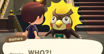 Olvídate de clonar objetos en <em>Animal Crossing: New Horizons</em>