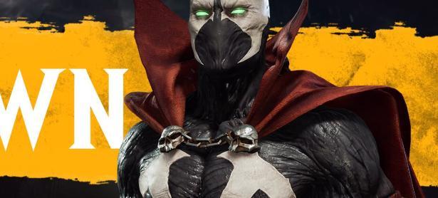 ¿Una edición de <em>Mortal Kombat 11</em> con todo el DLC podría estar en camino?