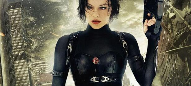 <em>Resident Evil</em> podría tener una segunda serie en Netflix con Milla Jovovich