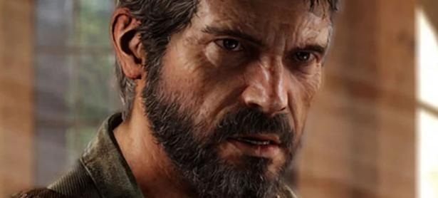 Artista crea intro para la serie <em>The Last of Us</em> de HBO