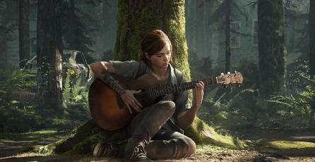 Por COVID-19, Sony monitorea posibles retrasos en juegos para PS4