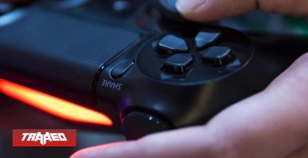 PlayStation 4 reducirá la velocidad de descargas por la Cuarentena de COVID-19