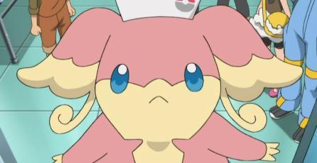 <em>Pokémon GO</em> en Twitter deja de invitar a sus usuarios a salir a jugar