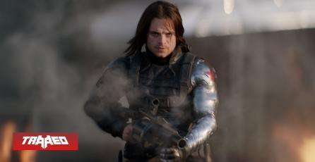 La rabia del Winter Soldier: ''Me vuelve loco ver que las putas playas de Miami aún están inundadas de estos estupidos idiotas''