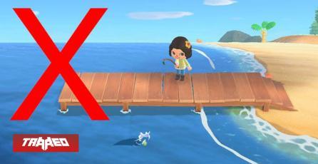 PETA lanza guía para ser vegano en Animal Crossing: New Horizons