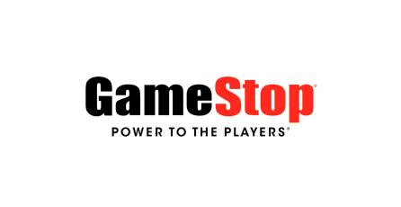 GameStop confirma que el debut de las nuevas consolas sigue planeado para 2020