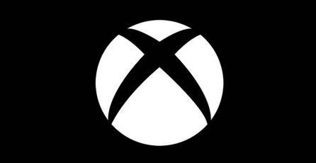 Fans de Xbox aseguran que este es el mejor personaje de los videojuegos