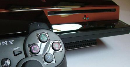 Sony revela que esta función de PS3 tiene los días contados