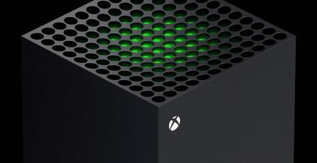 El sobrecalentamiento podría ser cosa del pasado en Xbox Series X