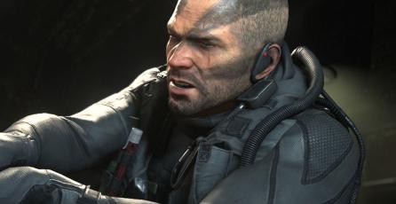 Remaster de <em>Call of Duty: Modern Warfare 2</em> es real y debutará pronto