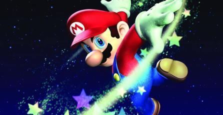 Aseguran que Nintendo relanzará varios juegos de <em>Super Mario</em> en Switch