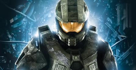 <em>Halo 5</em> ayudará a combatir el coronavirus con este DLC especial