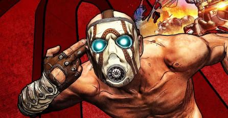 Detallan desempeño de <em>Borderlands Legendary Collection</em> para Switch