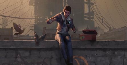 Speedrunner acaba <em>Half-Life: Alyx</em> en menos de 1 hora gracias a glitches