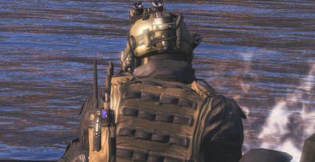 Filtran trailer de remaster de <em>Call of Duty Modern Warfare 2</em> y luce increíble