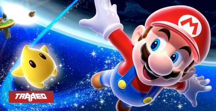 Más reportes confirman un nuevo Paper Mario y remasters de títulos de Super Mario