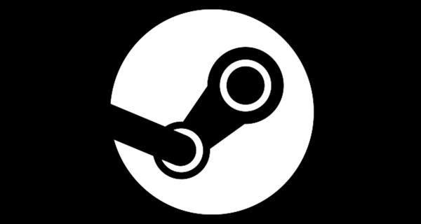 Steam aplicará cambios para evitar la saturación del ancho de banda
