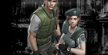 Dicen que el próximo <em>Resident Evil </em>se revelará pronto y hará enojar a los fans