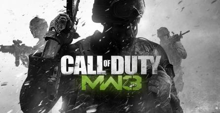 RUMOR: Activision prepara una remasterización de <em>Call of Duty: Modern Warfare 3</em>