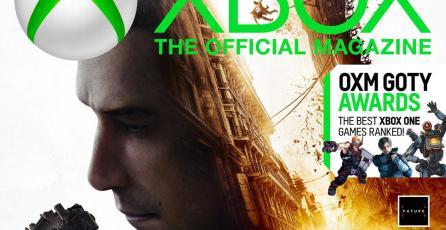 La revista <em>Official Xbox Magazine</em> termina su ciclo luego de 18 años