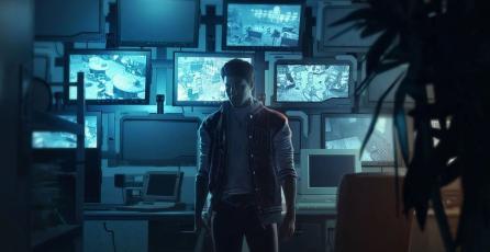 Tras errores técnicos, Beta de <em>Resident Evil: Resistance</em> inició en PS4 y PC