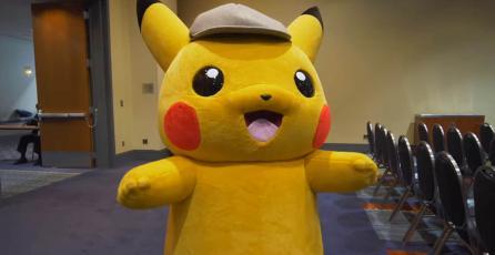 Cancelan el Campeonato Mundial Pokémon 2020 por culpa del coronavirus