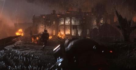 Sony se negó a vender <em>Call of Duty: Modern Warfare 2 Remastered</em> en Rusia