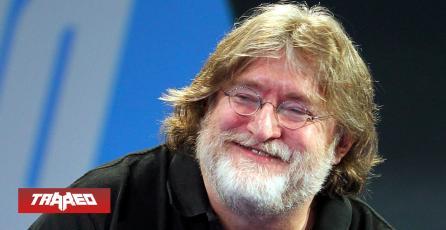 Gabe Newell considera que los títulos de un solo jugador tendrán un renacer con la mejora de la IA