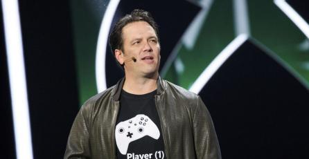 "Xbox Series X: no hay ""plan B"" para el debut pese a crisis por coronavirus"