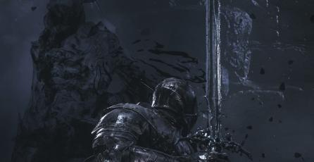 ¿Te volverás loco con este RPG inspirado en <em>Dark Souls</em>?