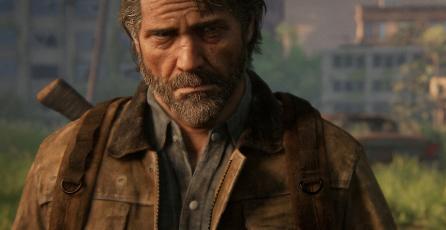 <em>The Last of Us: Part II</em>: liberan nuevas imágenes para que el retraso duela menos