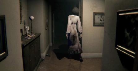 Hideo Kojima quiere hacer un juego de terror revolucionario y ya tiene algunas ideas