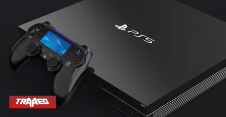 La PS5 está sufriendo problemas de sobrecalentamiento según desarrolladores