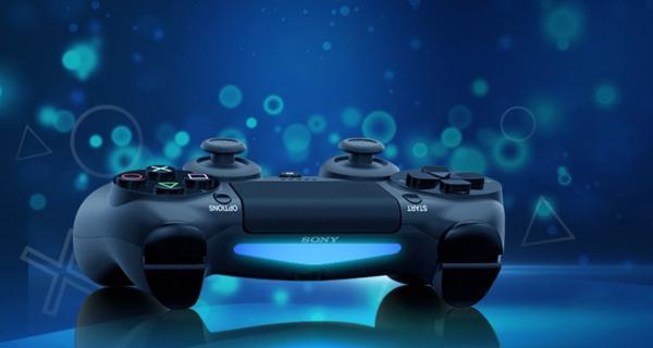 Aseguran que el PlayStation 5 está en problemas y que Sony está preocupado
