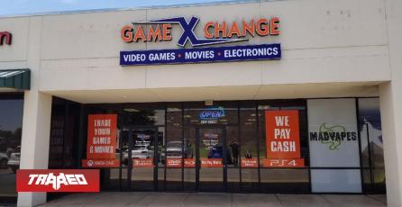 Tienda de videojuegos da falsos consejos a sus trabajadores para no cerrar por COVID-19