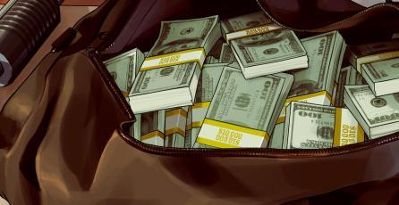 <em>GTA Online</em>: Rockstar está regalando GTA$500,000; descubre como recibirlos