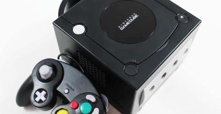 ¿Una PC de gaming adentro de un GameCube? Un fan lo hizo posible