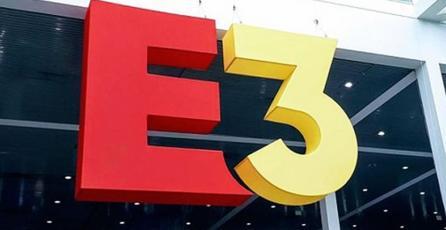 ¡E3 no ha muerto! La edición 2021 ya tiene fecha