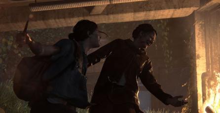 <em>The Last of Us: Part II</em>: filtran varios videos con gameplay del juego