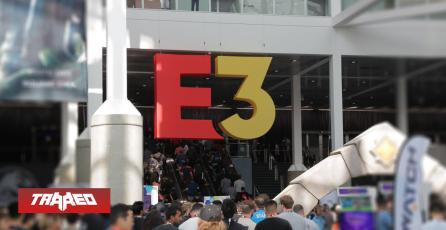 El E3 confirma su regreso para mediados de 2021 tras cancelar este año