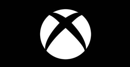 Usuarios de Xbox One ayudarán a combatir el coronavirus con solo jugar