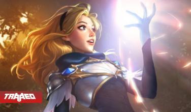 Legends of Runaterra llega oficialmente el 30 de Abril a PC y móviles
