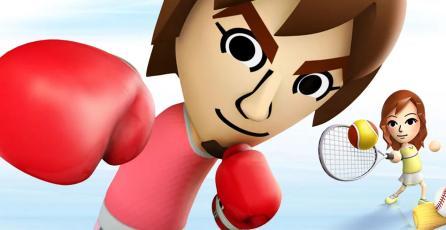 Cuarentena por el coronavirus eleva el precio de <em>Wii Sports</em>