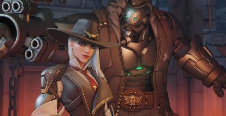 Blizzard multó a 2 profesionales de <em>Overwatch</em> por mal comportamiento