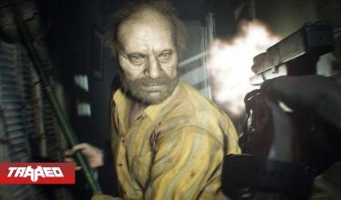 <strong>Rumor: Resident Evil 8 sería lanzado en el 2021 para actuales y nuevas consolas</strong>