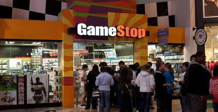 Obligan a GameStop a cerrar tienda que operaba a pesar de coronavirus