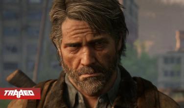 The Last of Us 2 podría estrenarse anticipadamente de manera digital