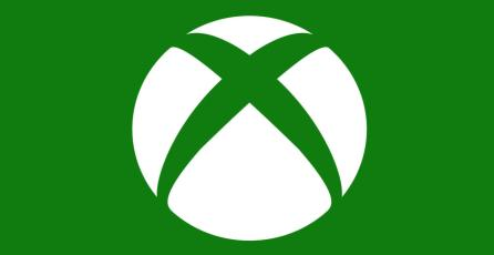 ¡Sorpresa! Mañana habrá un nuevo Inside Xbox